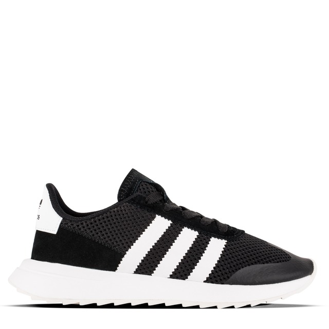 Adidas Flashback W Black/White