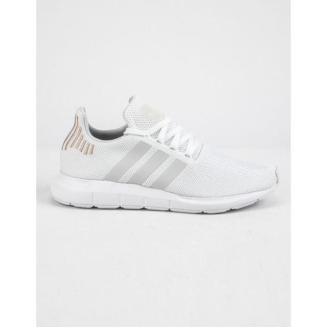 Adidas Swift Run W Cloud White / Crystal White / Cloud White