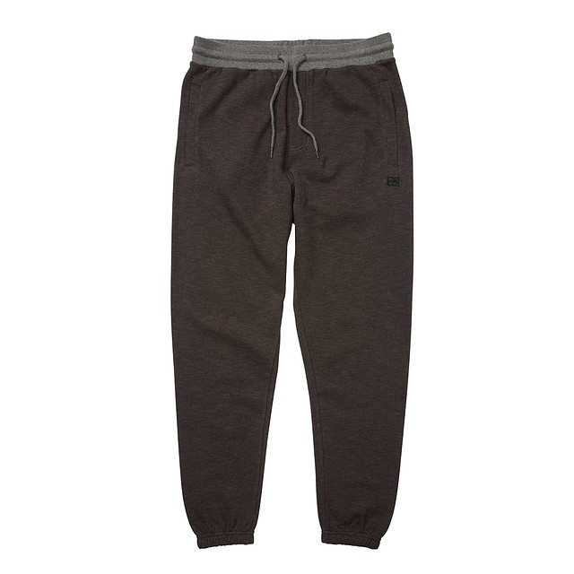 Billabong Balance Black
