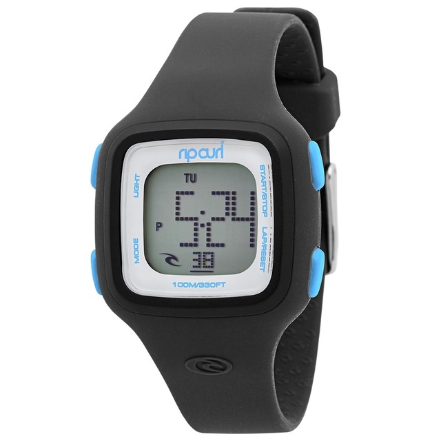 RipCurl Candy Digital Black