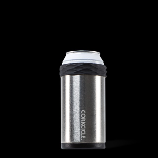 Corkcicle Arctican Stainless Steal