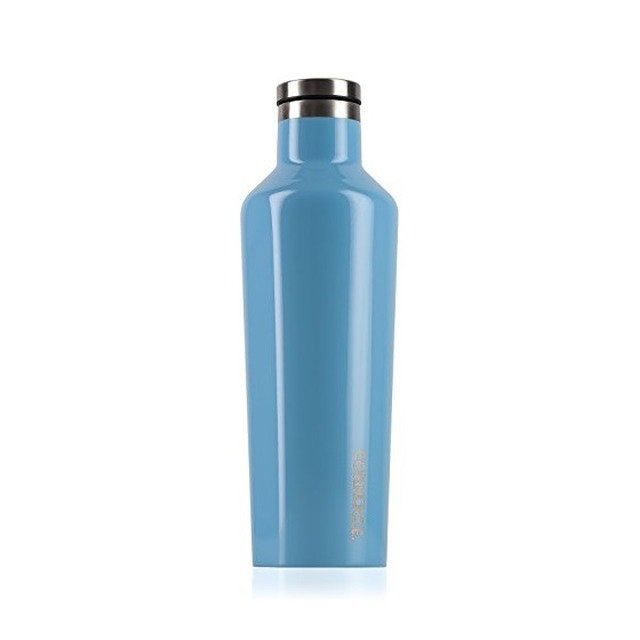 Corkcicle Canteen Blue Skies