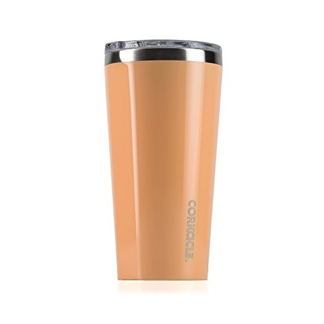 Corkcicle Tumbler Gloss Tropical Delight