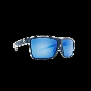 3fac3469a3 Costa Del Mar. Rincon - Matte Atlantic Blue   Gray Silver Mirror.  189.00.  Color Matte Atlantic Blue   Gray Silver Mirror.  name  -  variantName  ·   name  ...