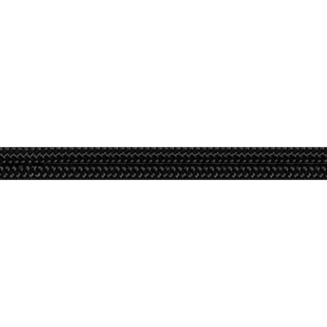 Croakies Terra Spec Cord Black