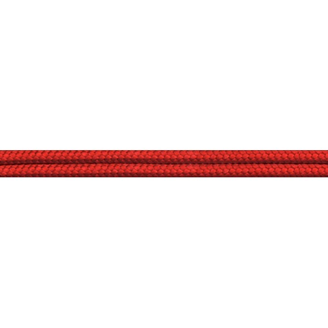 Croakies Terra Spec Cord Red