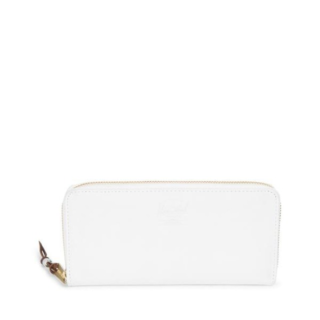 Herschel Avenue+ Nubuck Blanc De Blanc