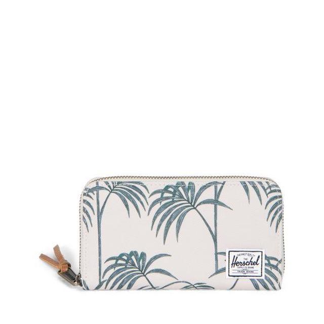 Herschel Thomas+ Pelican Palm