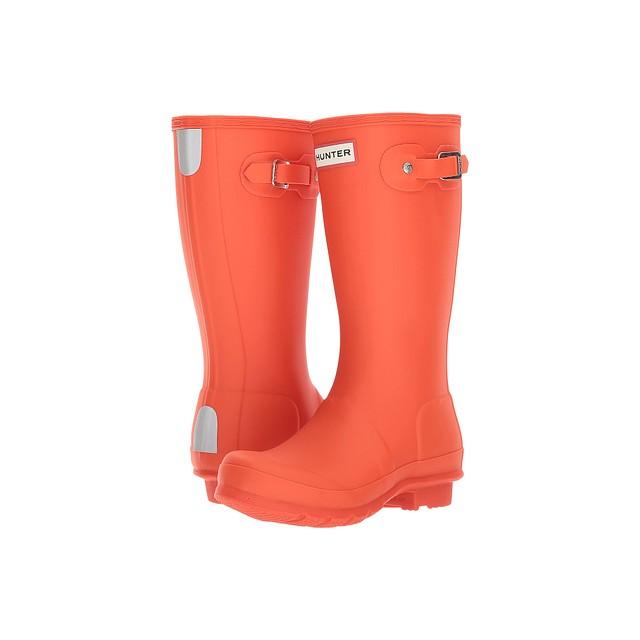 Hunter K Original Rain Orange