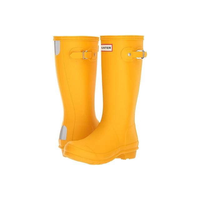 Hunter K Original Rain Yellow