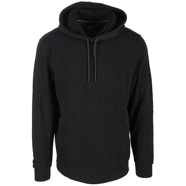 Hurley Bayside One & Only Black