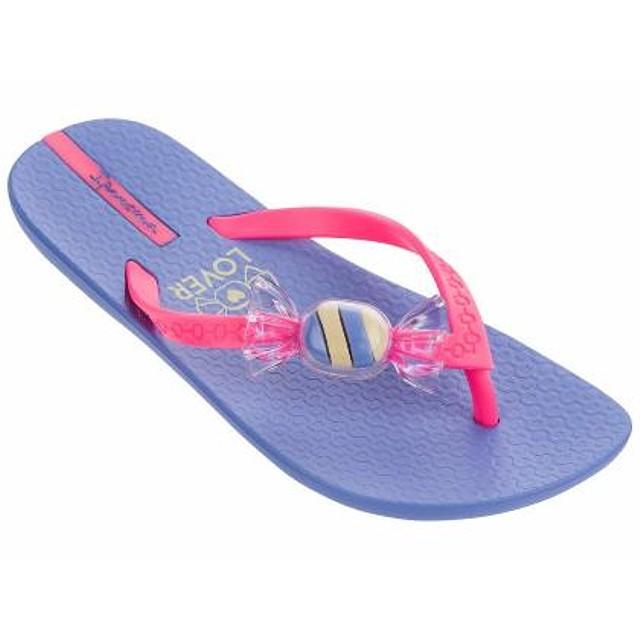 Ipanema Candy Kids Blue/Pink