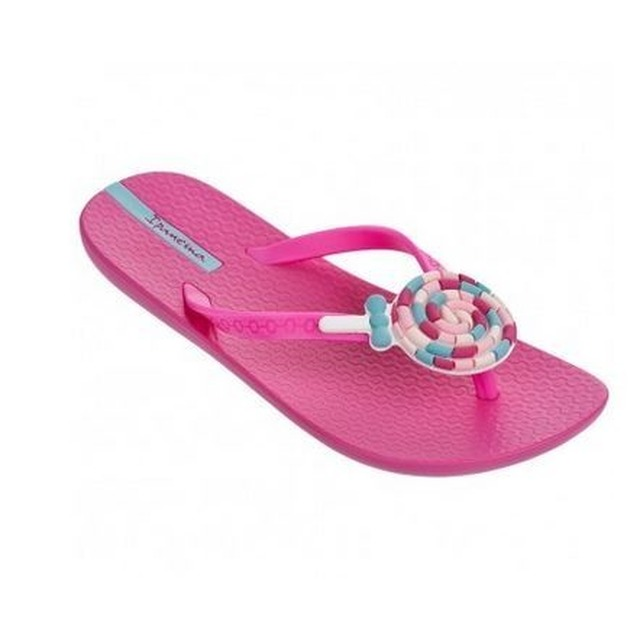 Ipanema Lolly Pink/Pink