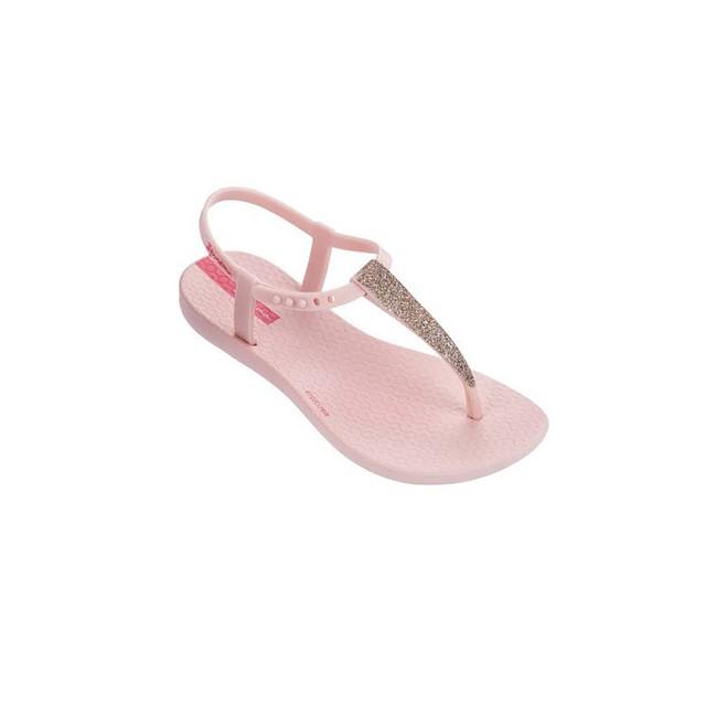 Ipanema Shimmer Kid Light Pink