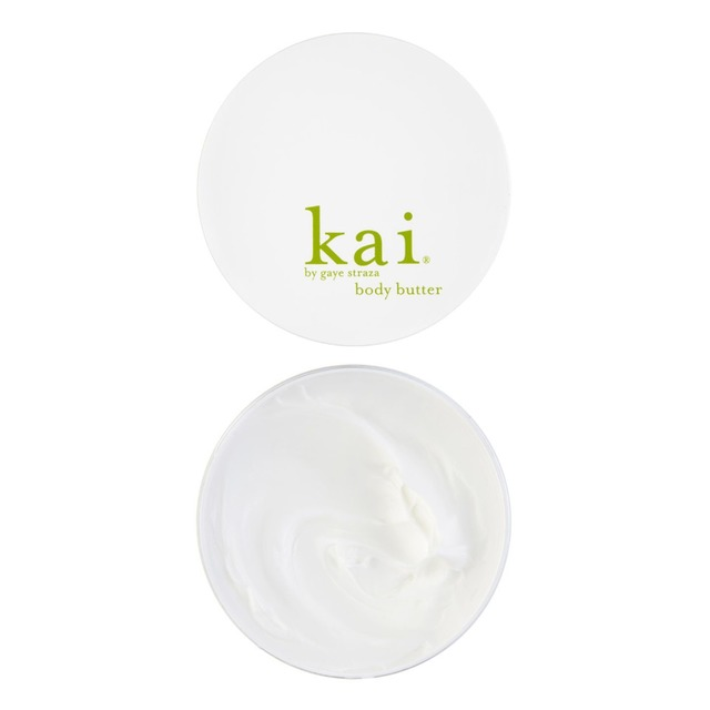 Kai Body Butter 6.1 oz