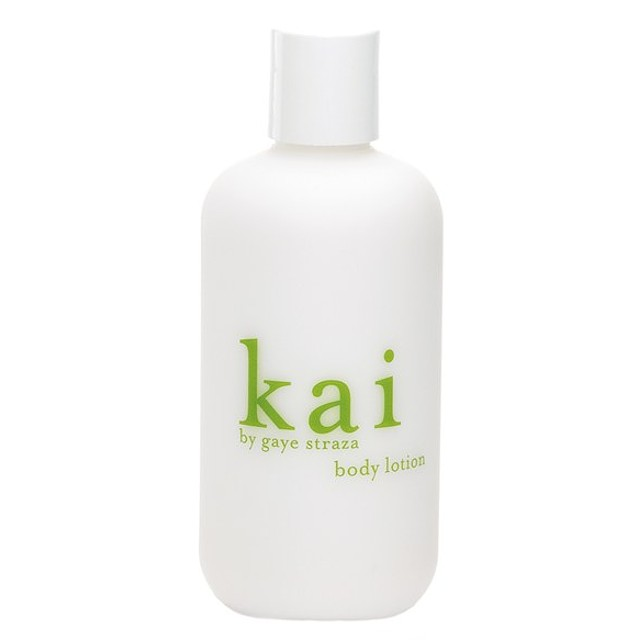 Kai Body 8oz.