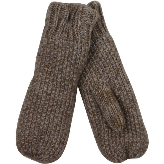 Bickley & Mitchell Knit Sand Twist