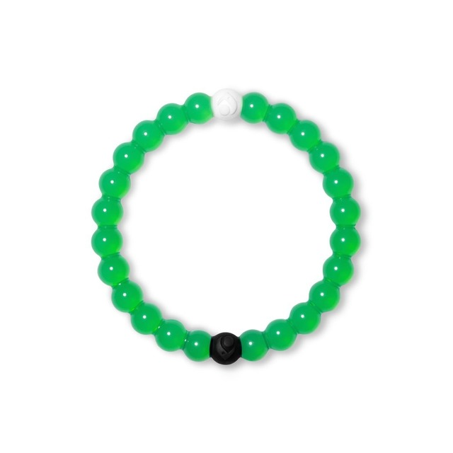 Lokai Lokai Bracelet Green- The Nature Conservancy