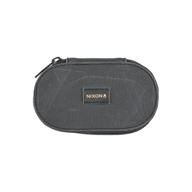 Nixon Man Kit Set Black