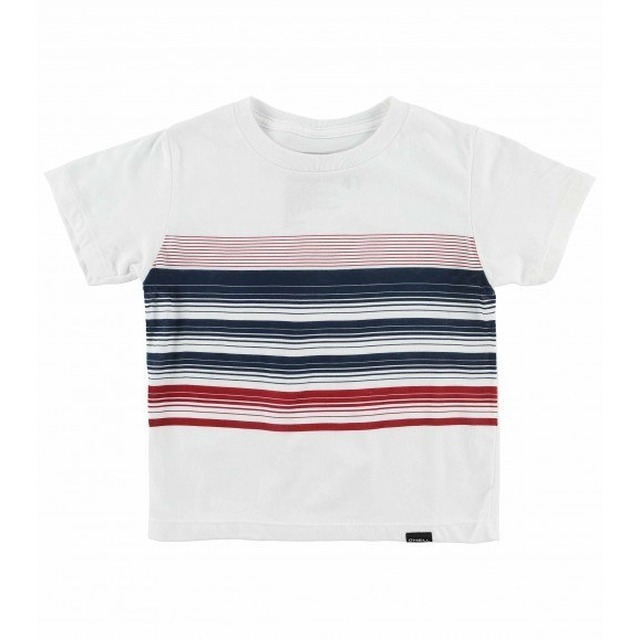 O'Neill T Lennox T-Shirt White