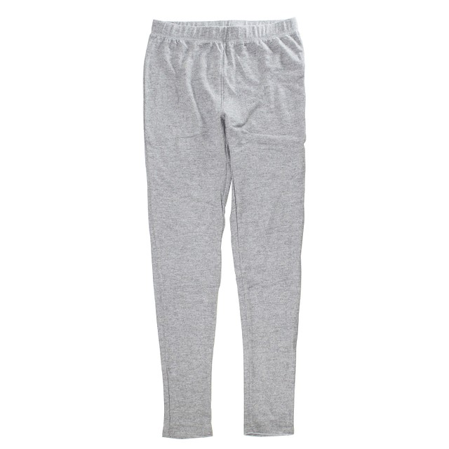 Obey Billy Heather Grey