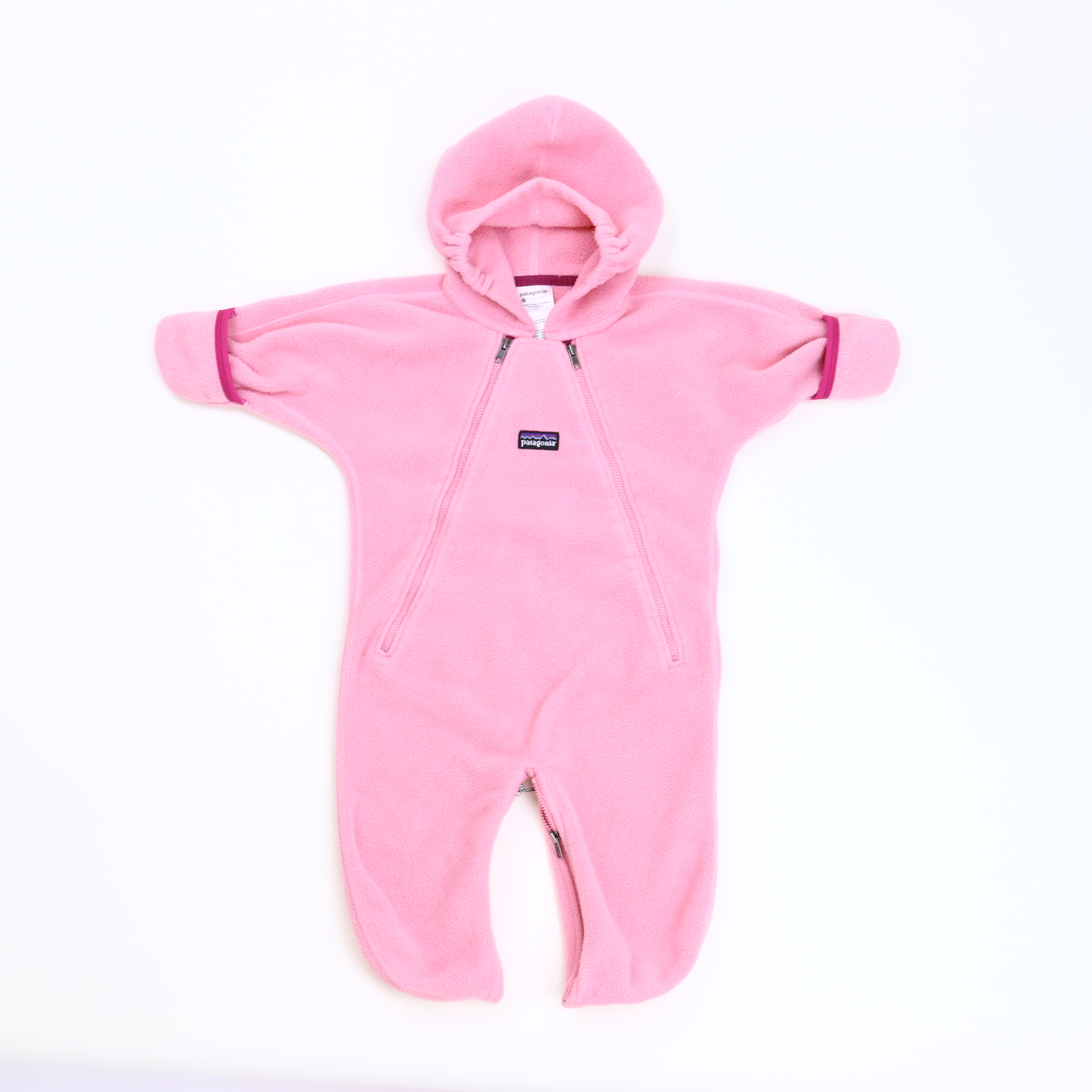 b52936ca5 Bunting size: 6 Months - The Swoondle Society