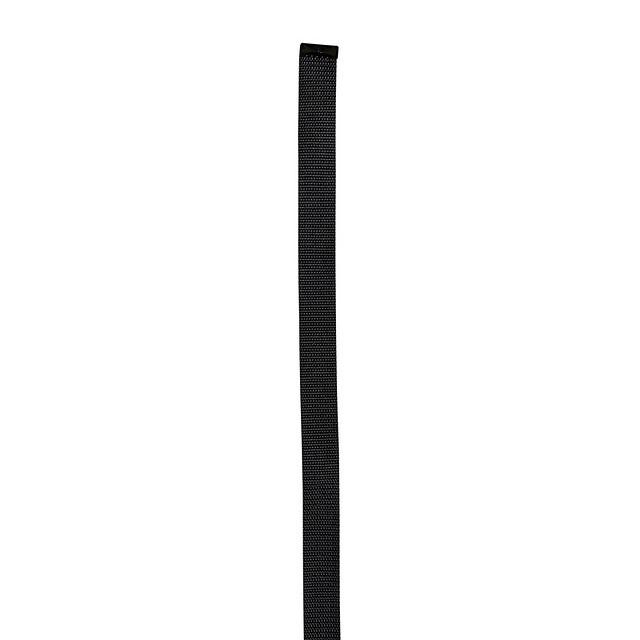 Quiksilver Principle III Black