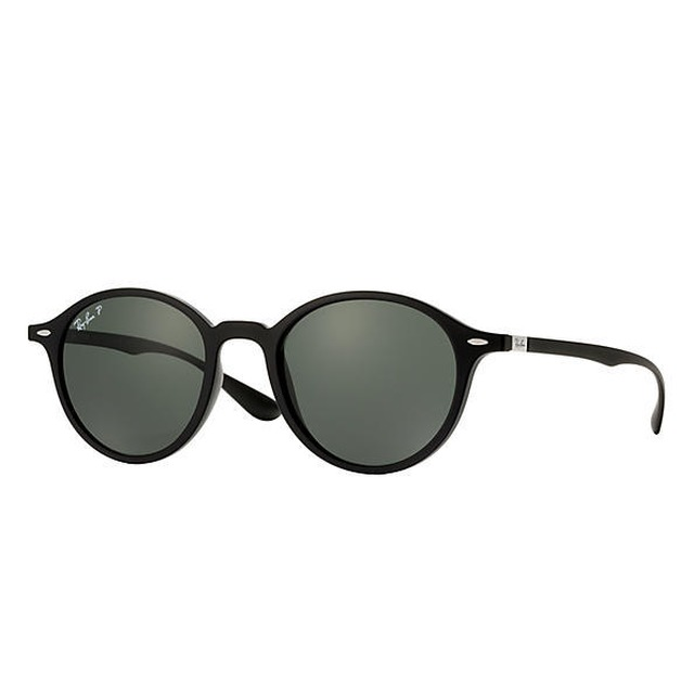 Ray-Ban RB4237 601S58 *3P 50