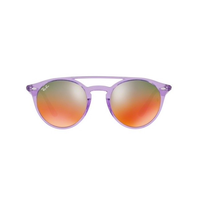 Ray-Ban RB4279 6280A8 Violet 51