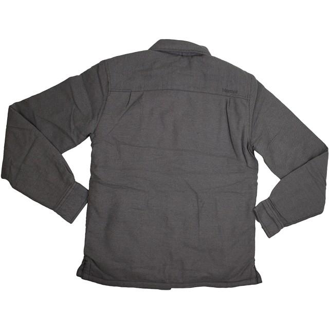 Marmot Ridgefield Slate Grey