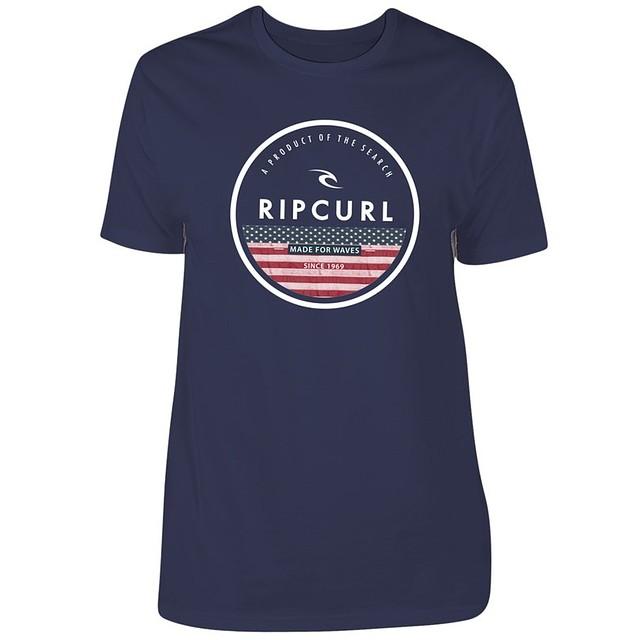 Rip Curl B Fourth Premium Navy