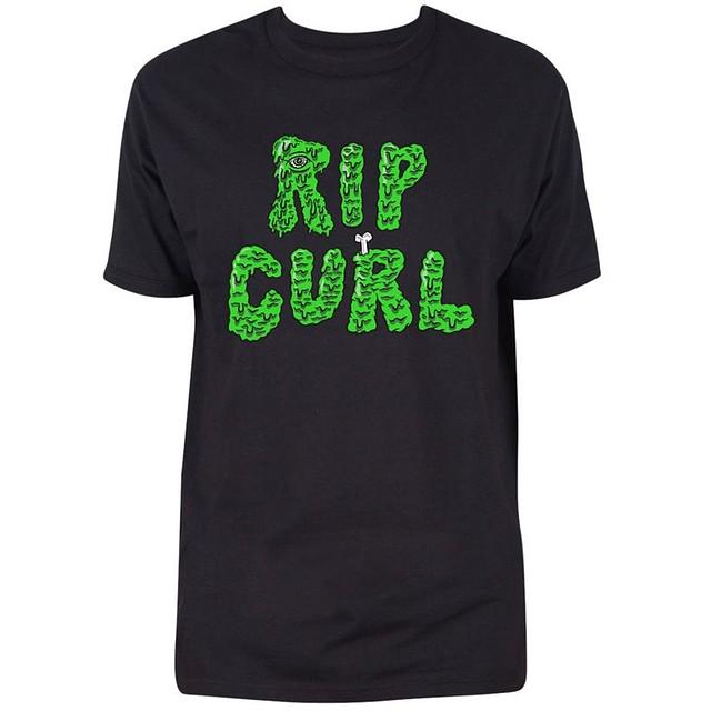 Rip Curl B Ghoul Premium Black