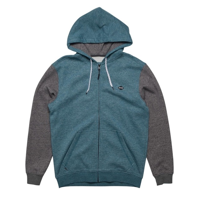 RipCurl Destination Fleece Tapestry