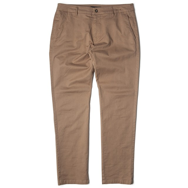 RipCurl Epic Pants Khaki