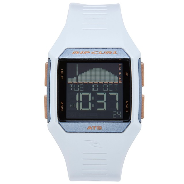 RipCurl Maui Mini Tide White