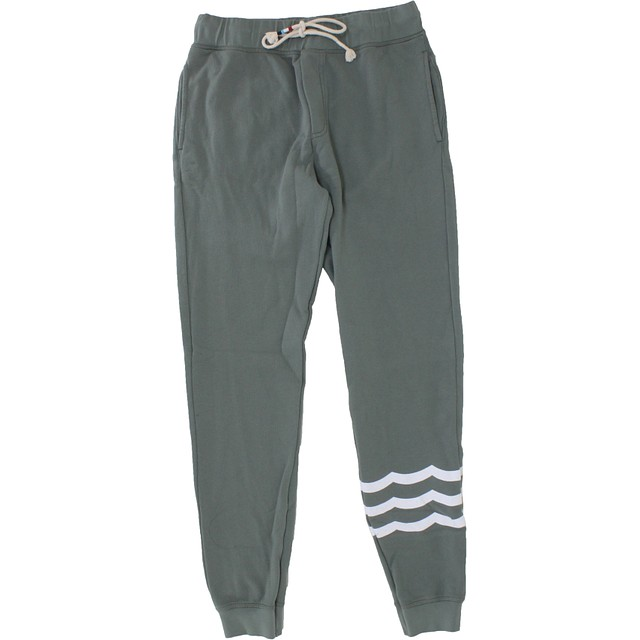 Sol Angeles Essential Jogger Fatigue