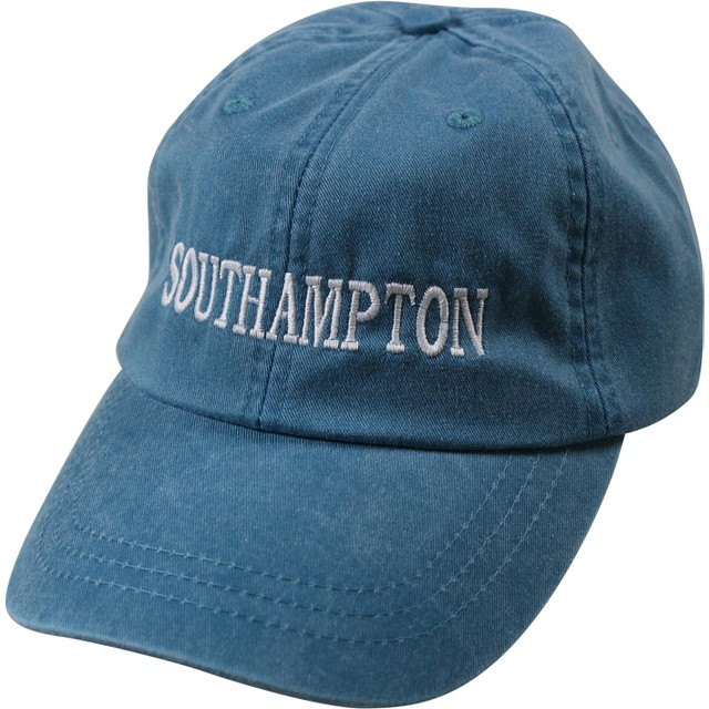 Flying Point Southampton Adjustable Teal