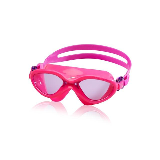 Speedo Kids Hydrospex Classic Pink