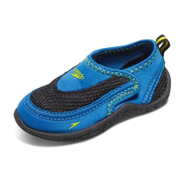 Speedo Toddler Surfwalker Pro 2.0 Blue/Black