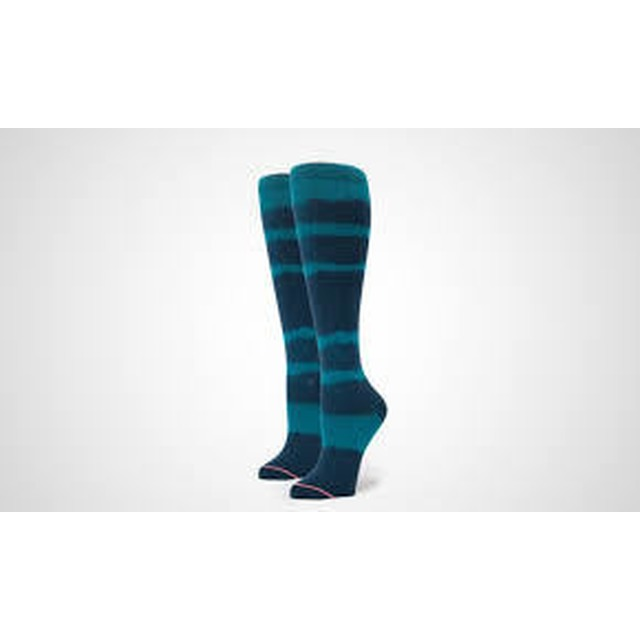 Stance Charger Navy
