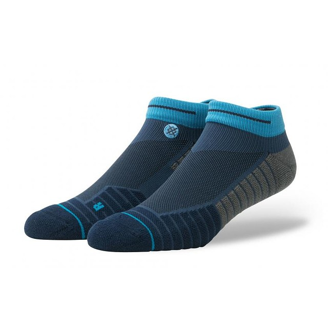 Stance Hiccup Navy