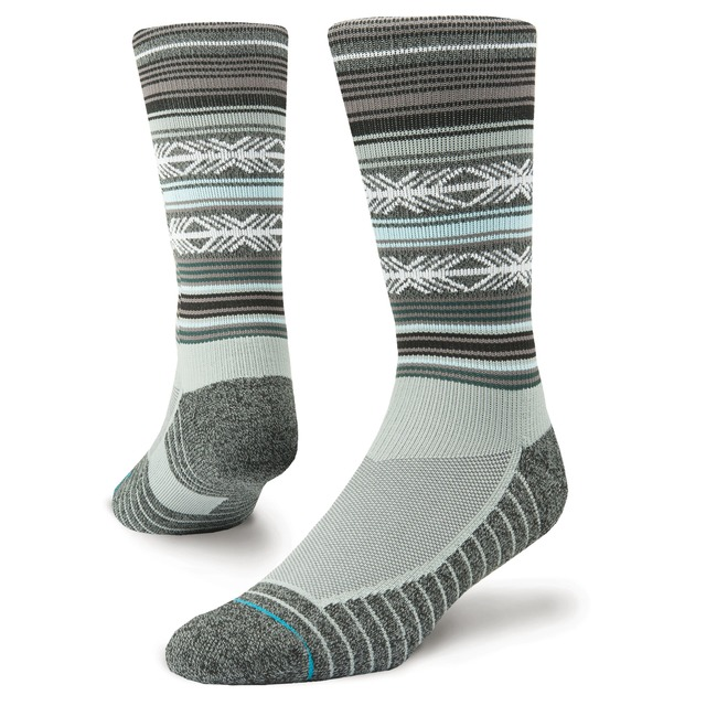 Stance Mahalo Athletic Grey