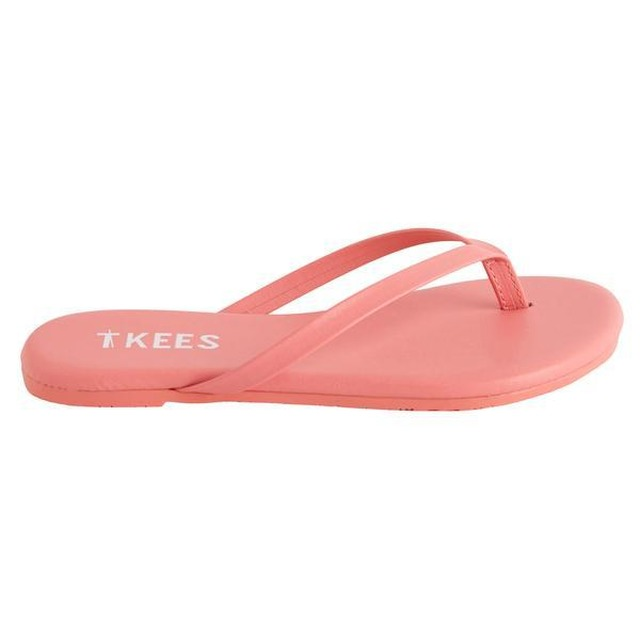 TKEES Kids No. 22