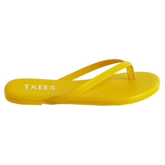 TKEES Kids No. 4