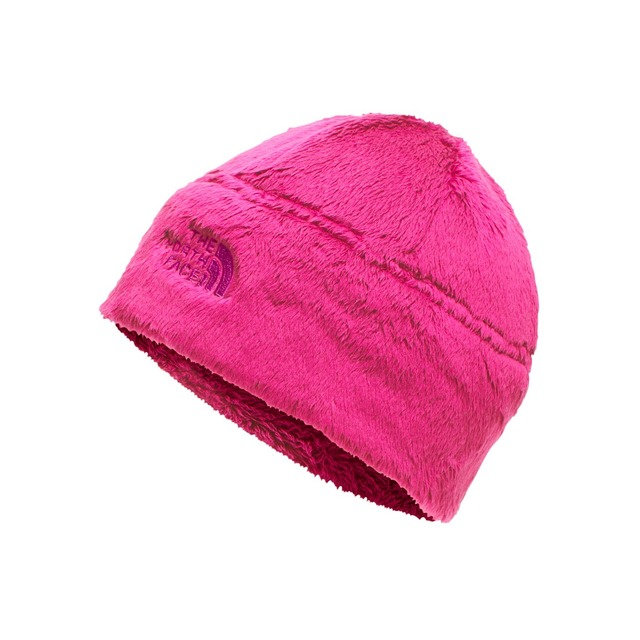 The North Face G Denali Thermal Cabaret Pink