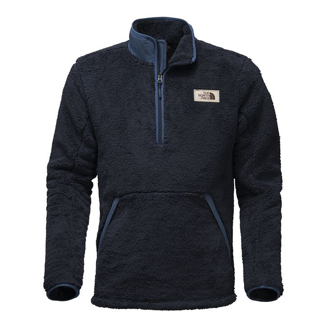 The North Face M Campshire Urban Navy