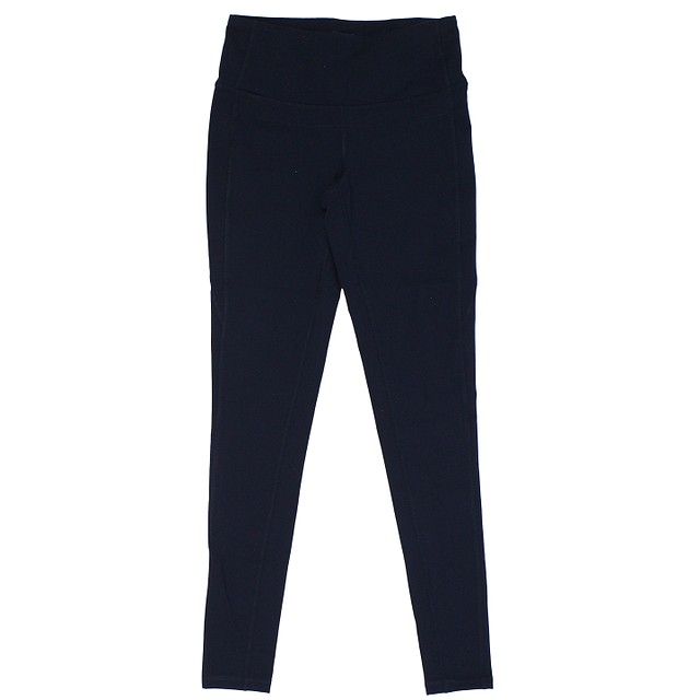 The North Face Perfect Core High Rise Tights Urban Navy