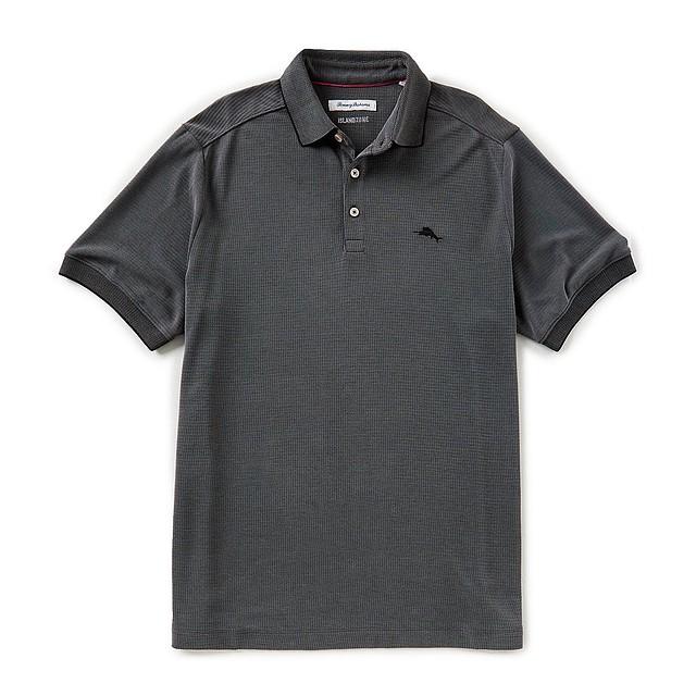 Tommy Bahama Coastal Crest Black