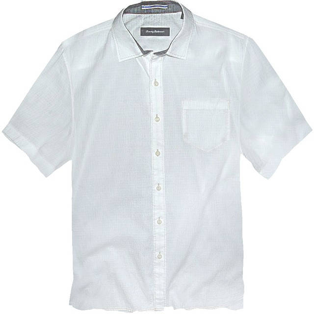 Tommy Bahama The Salvatore White