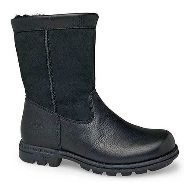 Ugg Mens Beacon Black